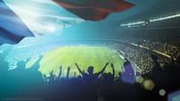 Oglądasz Euro 2016? Nie daj się nabrać!