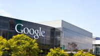 Konferencja Google Ubiquity w styczniu