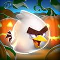 Angry birds 2 gra