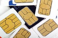 Czy karty SIM znikną z telefonów?