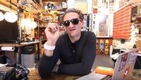 CNN kupił startup znanego youtubera