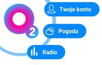 O2.pl w nowej odsłonie