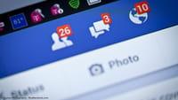 Новый скандал вокруг Facebook?