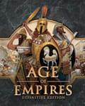 Загрузить Age of Empires: Definitive Edition (Игры)