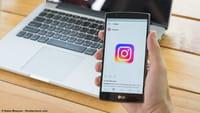 Instagram z opcją ukrywania liczby polubień
