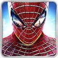 Gry spider-man za darmo do pobrania