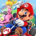 Mario pobierz