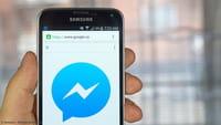 Messenger z opcją kasowania wiadomości