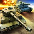 War machine gra