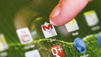 Gmail w końcu obsłuży Microsoft Exchange