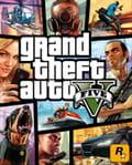 Загрузить Grand Theft Auto V для PC (Видеоигры)