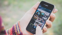 Instagram z opcją dodawania wielu zdjęć