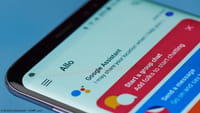 Google Assistant po polsku w 2018 roku