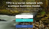 Portal społecznościowy od Wikipedii