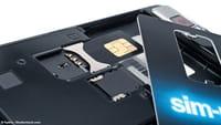 Автоматы по продаже сим-карт МТС