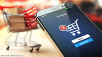 Пошлины на онлайн-покупки в России