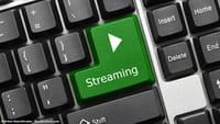 Pluto TV – nowy serwis streamingowy