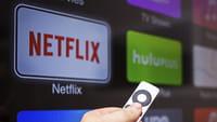 Aplikacja Netflix w UPC Polska