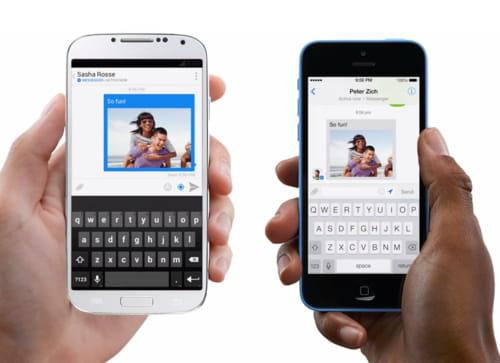 facebook iphobe 7 gewinnspiel jeden freitag
