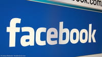 Аудиосообщения в Facebook