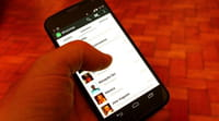 WhatsApp wyszuka słowa- klucze