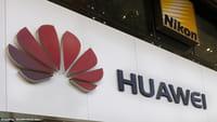 Huawei подала в суд на власти США