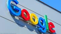 Google приглашает познакомиться с Fuchsia