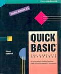 Quick basic