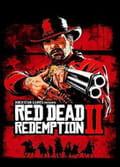 Red dead redemption 2 skachat