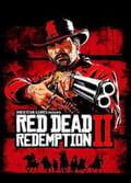 Red dead redemption 2 za darmo