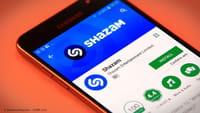 Pop-Up Shazam – nowa opcja w aplikacji