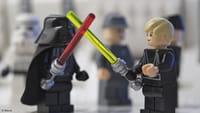 Rusza serwis dla dzieci Lego Life
