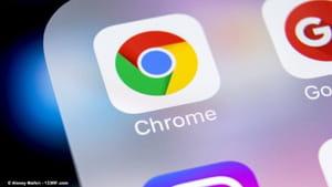 Google wyłącza blokowanie trybu incognito