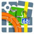 Pobierz Locus Mapa Pro - Outdoor GPS (Internet)