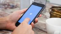 Zmiany na Twitterze