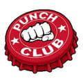 Punch club spolszczenie