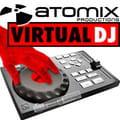 Virtual dj po polsku
