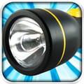 Aplikacja latarka