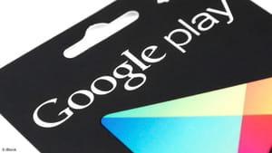 Google pozwoli kontrolować wydatki