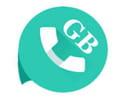 Загрузить GBWhatsApp для Android (Служба мгновенных сообщений)