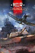 Загрузить War Thunder для ПК (Игры)