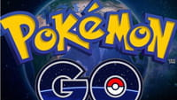 Pokemon GO także na Windows Phone?