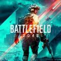 Battlefield бесплатные загрузки