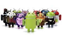 Czy Android to bezpieczny system?