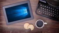 Wkrótce koniec darmowego Windowsa 10