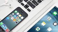 Aktualizacja przyspiesza stare iPhone'y