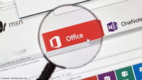 Microsoft przestanie wspierać Office 2007