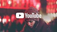 YouTube Music приходит в Россию