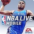 Live mobile na telefon