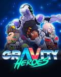 Pobierz Gravity Heroes na PC (Gry komputerowe)